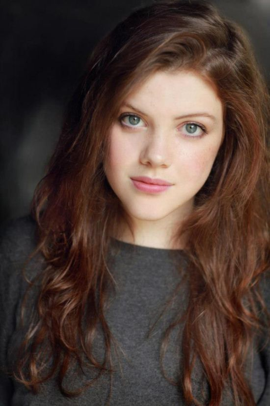 georgie-henley-then-and-now-4